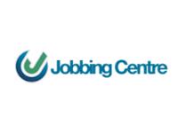 jobbing_centre