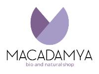 macadamya